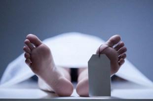Ouarzazate: Une famille décède d'une intoxication alimentaire
