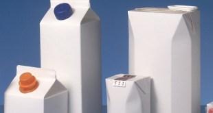Le secteur laitier a de l'avenir - AgriMaroc.ma