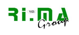 rima-group