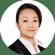 Zhang Li