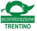 logo_Ecoristorazione.1306335989