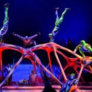 01-cirque_du_soleil-chieti (copia)