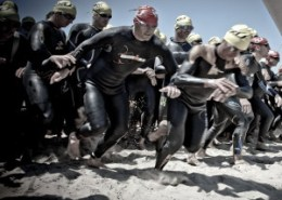 03-ironman-pescara-2017 (copia)