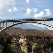 03-ponte-salle-bungee-jumping-abruzzo (copia)