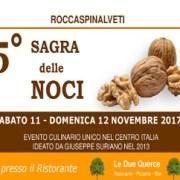 02-Sagra-delle-Noci-2017-Roccaspinalveti (copia)