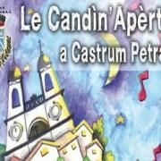 02-Cantine_Aperte_a_Castrum_Petrae (copia)