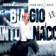 02-Biagio-Antonacci-Concerto-Pescara-2017 (copia)