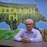 thesaliki-gi-xristos-athanasiadis