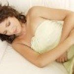 Remedios de huerta contra el Estre?imiento
