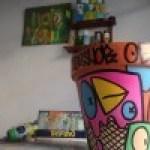 Como elegir y decorar Macetas para un Huerto