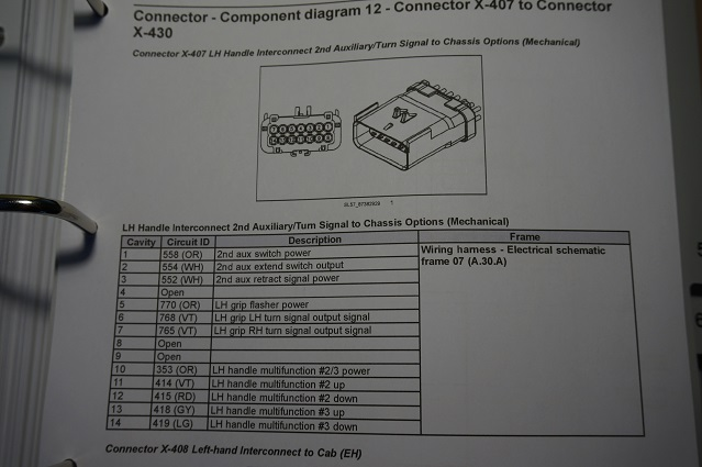 New Holland TL70, TL80, TL90, TL100 Fuse Box Diagram » Fuse ... on 2006 new holland tc 40 tractor, new holland tc35 tractor, new holland tl90a tractor, new holland tn75 tractor, new holland tn55 tractor, new holland tc29 tractor, new holland tb110 tractor, new holland tn70 tractor,