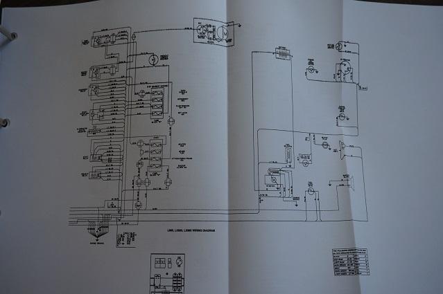 Lx865 Wiring Diagram - Wwwcaseistore \u2022