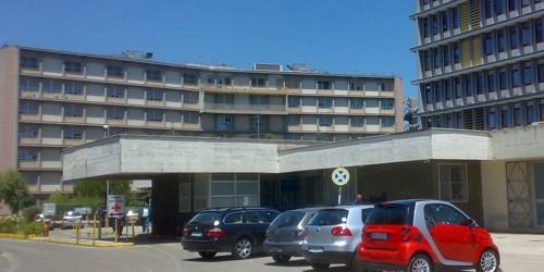 wpid-ospedale-battipaglia1-2.jpg
