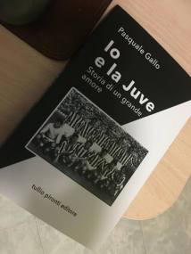 libro-gallo-1