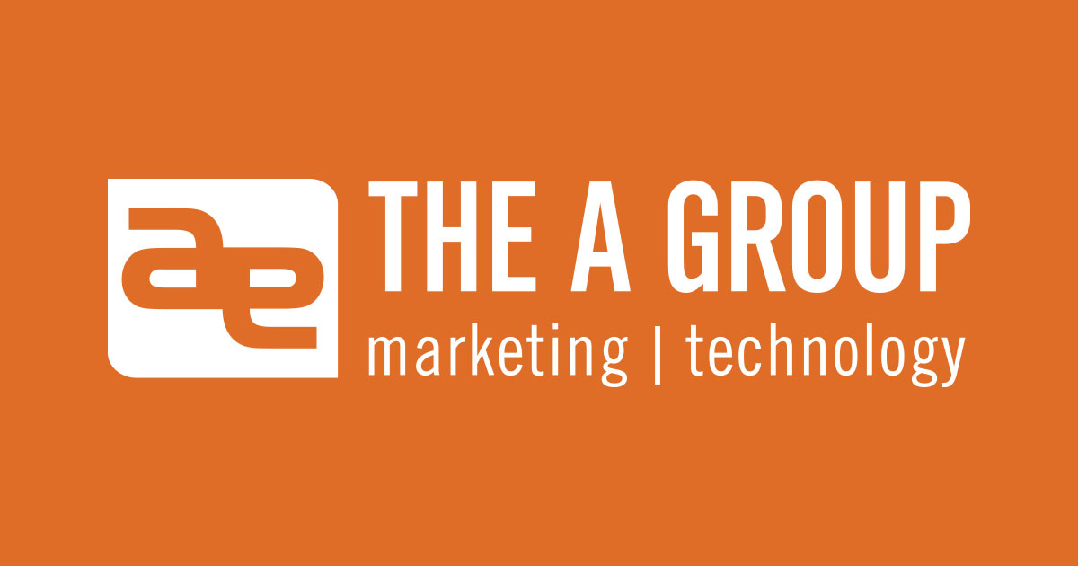 The A Group \u2022 Marketing and Technology Agency