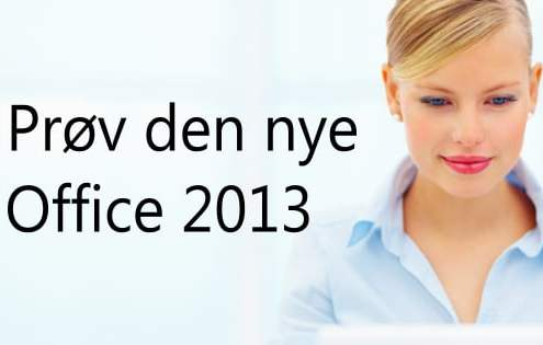 NyeOffice2013