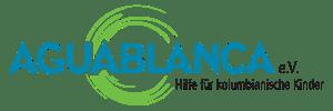 Logo-Aguablanca_rgb