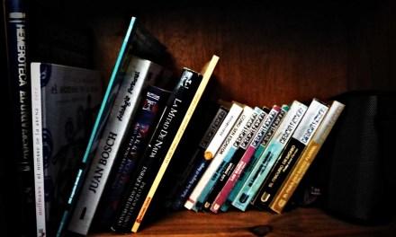 Libreros (11)