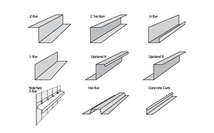 Sub Girts Agway Metals Inc