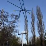 39-Halle Gimritzer Damm Blick Auf Baustelle Im Saugrabengebiet Nach Südwesten