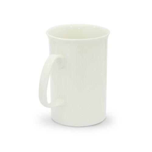 Medium Crop Of Tall White Coffee Cups