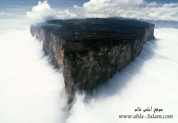 جبال-الطاولة-2 أحلى عالم