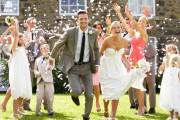 لتمضية يوم زفاف مريح خال من الكوارث تعرف على هذه القواعد