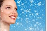 تبييض الأسنان لابتسامة لامعة