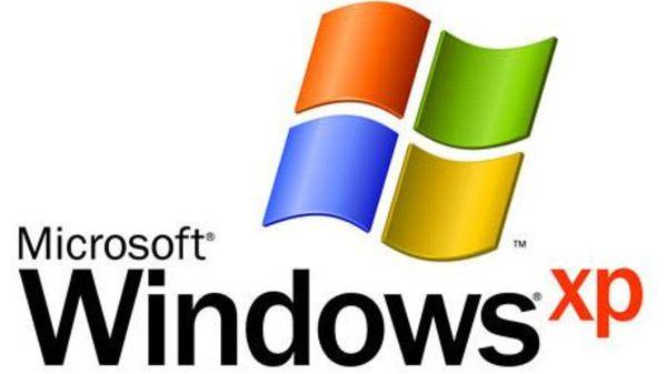 تزيد استخدام WIN-XP