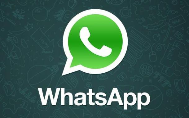 10 أسرار وخدع لبرنامج WhatsApp  تعرف عليها