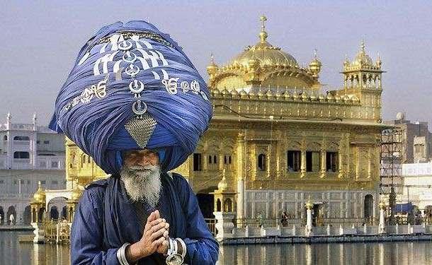 تحديد الشخصية وفق الأبراج الهندية