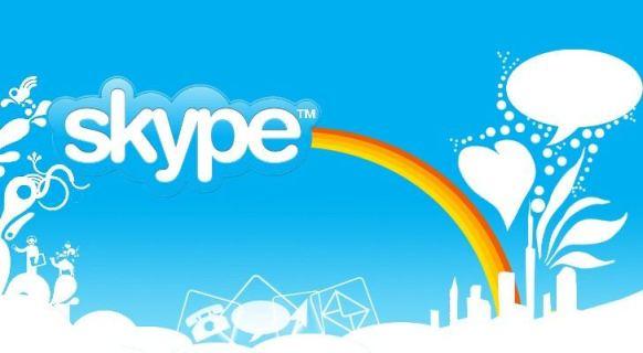 تحميل برنامج سكايب Skype 7.1.0.105 برابط مباشر