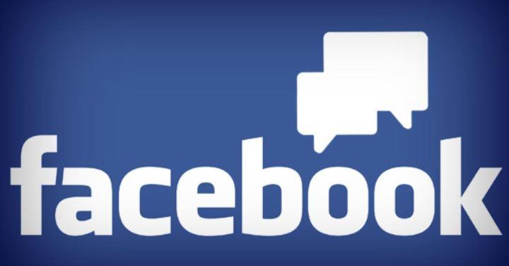 تحميل Facebook Messenger