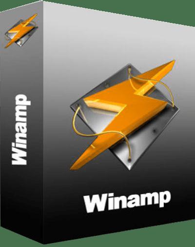Winamp_5__35011__37792