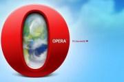 متصفح أوبرا تحميل Opera 36 الاسرع مباشر