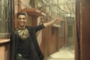 بالفيديو يا حلالي ويا مالي جديد محمد عساف ونجاح باهر