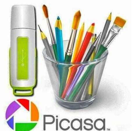 حمل برنامج  Picasa 3.9 Build 137.118 من أحلى عالم