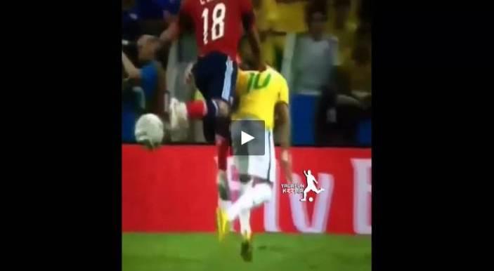 بالفيديو-لحظة-اصابة-نيمار-الخطيرة-ضد-كولومبيا