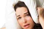أفضل العصائر الطبيعية لعلاج الأرق وقلة النوم