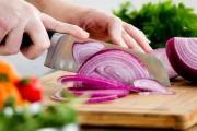 فوائد البصل والعلاجات الكثيرة التي يقدمها؟