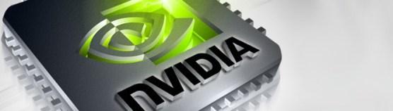 NVIDIA Driver Forceware 344 تحميل التعريف الشامل والأحدث