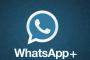 تطبيق WhatsApp PLUS الأكثر تميز على واتس أب التقليدي