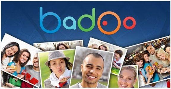 تطبيق Badoo بادو للاندرويد تطبيق التواصل الاجتماعي الشعبي