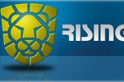 Rising Antivirus Free مضاد الفيروسات مجاني وتحديث دائم