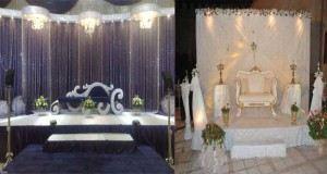 صور كوشات اعراس