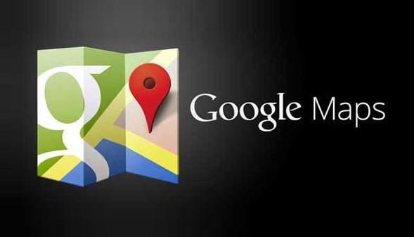 ايقاف أداة تعديل الخرائط Map Maker في خرائط جوجل