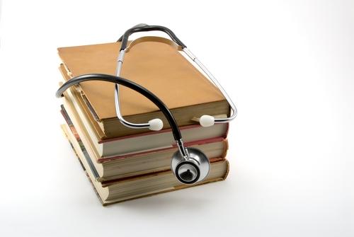 تحميل كتب طبية من موقع أحلى عالم مجاني