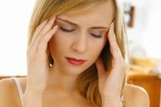أعراض نقص الحديد في الجسم