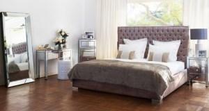 ديكورات غرف نوم حديثة