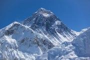 بالفيديو حقائق لا تعرفونها عن جبل إيفرست بالهيمالايا